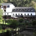 Foto zu Heidsmühle: Heidsmühle
