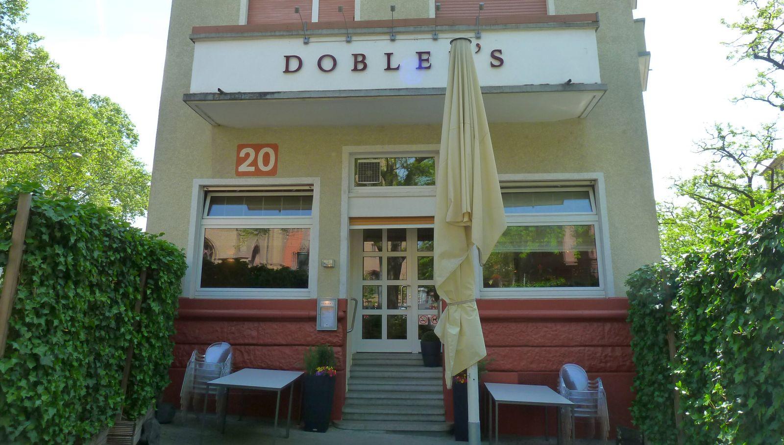 Sternerestaurant Mannheim