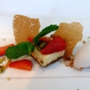Dessertkomposition