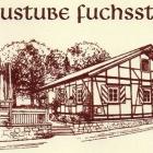 Foto zu Bräustube Fuchsstadt: