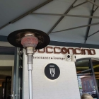 Foto zu Bocconcino: Bocconcino