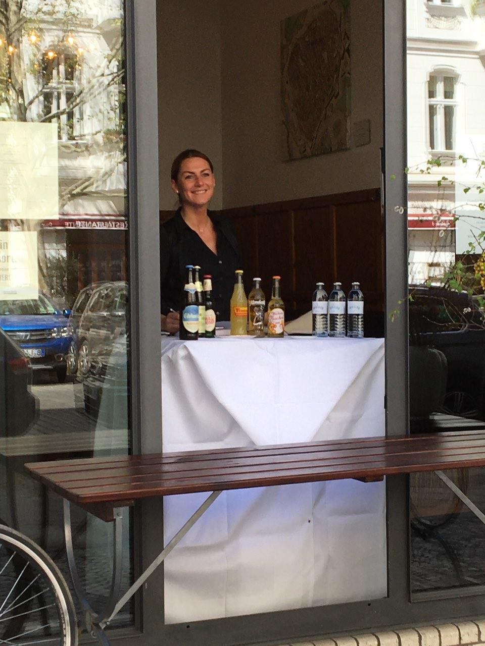 Bild zur Nachricht von Gasthaus Alt Wien