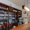 Bild von Gasthaus Alt Wien