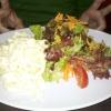 Bild von FIL Cafe Bar Restaurant