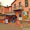 Neu bei GastroGuide: Café Stuw