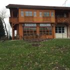 Foto zu Hotel Quellenhof: