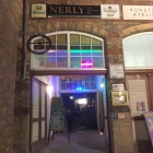 Foto zu Nerly Cafe-Restaurant-Bar: