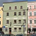 Foto zu Opatija Restaurant: