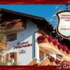 Neu bei GastroGuide: Berghotel-Restaurant Höhenwirt