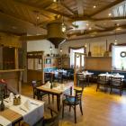 Foto zu Restaurant LebensArt und Mühlenstube mit Biergarten: