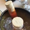 Snack #3 - Gazpacho