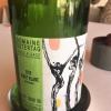 Pinot Blanc / Domaine Ostertag