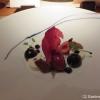 Neu bei GastroGuide: Luce d'Oro · Schloss Elmau