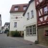 Bild von Altstadthotel Wilde Rose