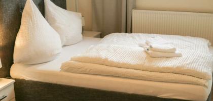 Fotoalbum: Unsere Gästezimmer