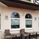 Foto zu Cafehaus Jassin: Cafehaus Jassin