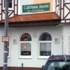 Bild von Cafehaus Jassin