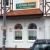 Cafehaus Jassin