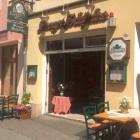 Foto zu Seeger Schänke Inh. Andre Matthausch Andre Restaurant:
