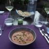Die Gazpacho