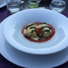 Die Cannelloni