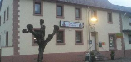 Bild von Zum Alten Rathaus