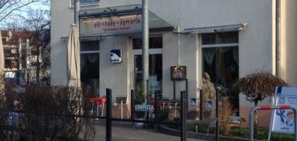 Bild von Eis-Cafe-Ferrario