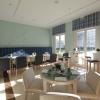 Neu bei GastroGuide: Sushi Bar im Grand Hotel Heiligendamm