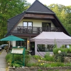 Foto zu Jagdhaus Heiligendamm: .