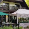 Neu bei GastroGuide: Jagdhaus Heiligendamm