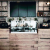 xfresh - coffeeshop & foodlounge