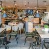 Bild von xfresh - coffeeshop & foodlounge