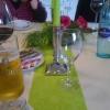 Unser runder Tisch