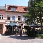 Foto zu Hotel und Gasthof