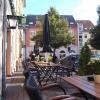 Neu bei GastroGuide: Hotel und Gasthof