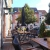Hotel und Gasthof