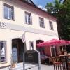 Neu bei GastroGuide: Café Mühle