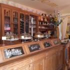 Foto zu Café Mühle: