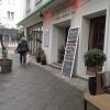 Bild von Restaurant Farina