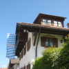Bild von Restaurant im Hotel Landhaus Feldmeier