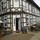 Foto zu Café Zeit: