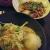 MAMMAM Garküche-Street Food von Vietnam & Thailand