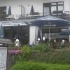 Bild von Restaurant im Hotel Haus am See