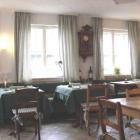 Foto zu Sternerestaurant Raubs Landgasthof: