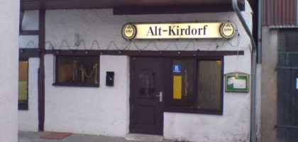 Bild von Alt Kirdorf