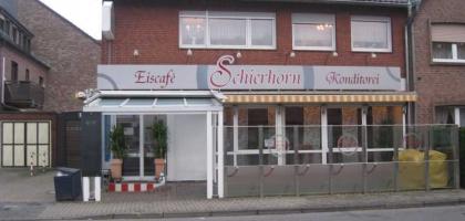 Bild von Cafe Schierhorn