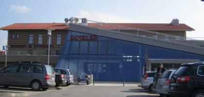 Bild von Dinzler
