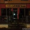 Bild von Café Kulteum