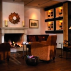 Foto zu Philippo im Hotel Die Sonne Frankenberg: