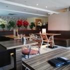 Foto zu Orient Pizza Haus: